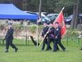 Święto św. Floriana – strażackie uroczystości gminne w Kolbarku (07.05.2016) [001]