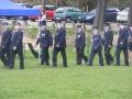 Święto św. Floriana – strażackie uroczystości gminne w Kolbarku (07.05.2016) [003]