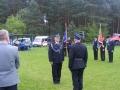 Święto św. Floriana – strażackie uroczystości gminne w Kolbarku (07.05.2016) [010]
