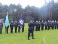 Święto św. Floriana – strażackie uroczystości gminne w Kolbarku (07.05.2016) [011]