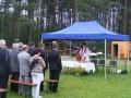 Święto św. Floriana – strażackie uroczystości gminne w Kolbarku (07.05.2016) [012]