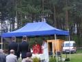 Święto św. Floriana – strażackie uroczystości gminne w Kolbarku (07.05.2016) [014]