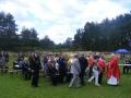 Święto św. Floriana – strażackie uroczystości gminne w Kolbarku (07.05.2016) [016]