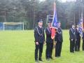 Święto św. Floriana – strażackie uroczystości gminne w Kolbarku (07.05.2016) [018]