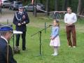 Święto św. Floriana – strażackie uroczystości gminne w Kolbarku (07.05.2016) [021]