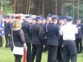 Święto św. Floriana – strażackie uroczystości gminne w Kolbarku (07.05.2016) [024]