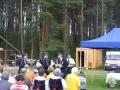Święto św. Floriana – strażackie uroczystości gminne w Kolbarku (07.05.2016) [025]