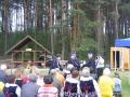 Święto św. Floriana – strażackie uroczystości gminne w Kolbarku (07.05.2016) [026]