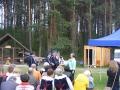 Święto św. Floriana – strażackie uroczystości gminne w Kolbarku (07.05.2016) [027]