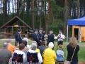 Święto św. Floriana – strażackie uroczystości gminne w Kolbarku (07.05.2016) [028]