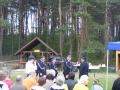 Święto św. Floriana – strażackie uroczystości gminne w Kolbarku (07.05.2016) [029]