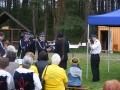 Święto św. Floriana – strażackie uroczystości gminne w Kolbarku (07.05.2016) [031]