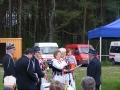Święto św. Floriana – strażackie uroczystości gminne w Kolbarku (07.05.2016) [033]
