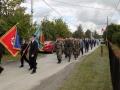 """V Piknik Historyczny """"JURA 1914"""" w Krzywopłotach (15.09.2018) [009]"""