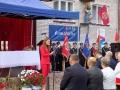 """V Piknik Historyczny """"JURA 1914"""" w Krzywopłotach (15.09.2018) [011]"""