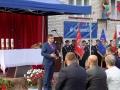 """V Piknik Historyczny """"JURA 1914"""" w Krzywopłotach (15.09.2018) [012]"""