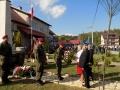 """V Piknik Historyczny """"JURA 1914"""" w Krzywopłotach (15.09.2018) [017]"""