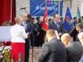 """V Piknik Historyczny """"JURA 1914"""" w Krzywopłotach (15.09.2018) [019]"""