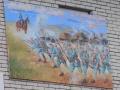 """V Piknik Historyczny """"JURA 1914"""" w Krzywopłotach (15.09.2018) [020]"""