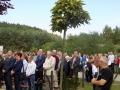 """V Piknik Historyczny """"JURA 1914"""" w Krzywopłotach (15.09.2018) [024]"""