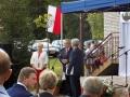 """V Piknik Historyczny """"JURA 1914"""" w Krzywopłotach (15.09.2018) [038]"""