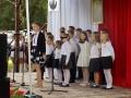 """V Piknik Historyczny """"JURA 1914"""" w Krzywopłotach (15.09.2018) [039]"""