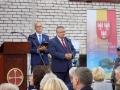 VI Piknik Historyczny JURA 1914 w Krzywopłotach (14.09.2019) [002]