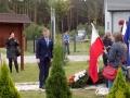 VI Piknik Historyczny JURA 1914 w Krzywopłotach (14.09.2019) [014]