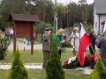VI Piknik Historyczny JURA 1914 w Krzywopłotach (14.09.2019) [015]