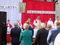 VI Piknik Historyczny JURA 1914 w Krzywopłotach (14.09.2019) [019]