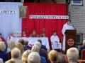 VI Piknik Historyczny JURA 1914 w Krzywopłotach (14.09.2019) [020]