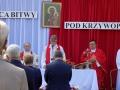 VI Piknik Historyczny JURA 1914 w Krzywopłotach (14.09.2019) [021]