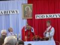 VI Piknik Historyczny JURA 1914 w Krzywopłotach (14.09.2019) [030]