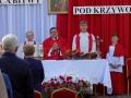 VI Piknik Historyczny JURA 1914 w Krzywopłotach (14.09.2019) [033]