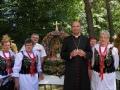 """[001] Dożynki Województwa Małopolskiego """"Rodaki 2013"""" (08.09.2013)"""