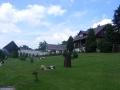 [004] XXXI Piesza Pielgrzymka z Trzemeśni na Jasną Górę - Cieślin 13.07.2014 (2)
