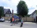 [010] XXXI Piesza Pielgrzymka z Trzemeśni na Jasną Górę - Cieślin 13.07.2014 (8)