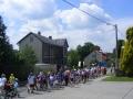 [011] XXXI Piesza Pielgrzymka z Trzemeśni na Jasną Górę - Cieślin 13.07.2014 (9)