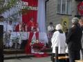 [017] 100 rocznica Bitwy pod Krzywopłotami - Krzywopłoty (14.09.2014) (1)