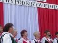 [018] 100 rocznica Bitwy pod Krzywopłotami - Krzywopłoty (14.09.2014) (2)