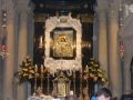 XIV Diecezjalna Pielgrzymka do Kalwarii Zebrzydowskiej (19.09.2015) [004]