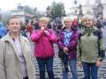 XIV Diecezjalna Pielgrzymka do Kalwarii Zebrzydowskiej (19.09.2015) [012]
