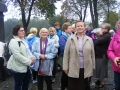 XIV Diecezjalna Pielgrzymka do Kalwarii Zebrzydowskiej (19.09.2015) [013]
