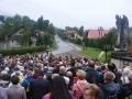 XIV Diecezjalna Pielgrzymka do Kalwarii Zebrzydowskiej (19.09.2015) [021]