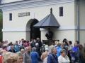 XIV Diecezjalna Pielgrzymka do Kalwarii Zebrzydowskiej (19.09.2015) [022]