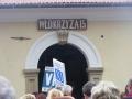 XIV Diecezjalna Pielgrzymka do Kalwarii Zebrzydowskiej (19.09.2015) [036]