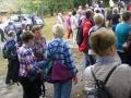 XIV Diecezjalna Pielgrzymka do Kalwarii Zebrzydowskiej (19.09.2015) [044]