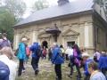 XIV Diecezjalna Pielgrzymka do Kalwarii Zebrzydowskiej (19.09.2015) [046]