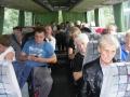 XIV Diecezjalna Pielgrzymka do Kalwarii Zebrzydowskiej (19.09.2015) [048]