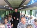 XIV Diecezjalna Pielgrzymka do Kalwarii Zebrzydowskiej (19.09.2015) [049]